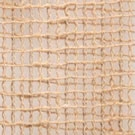 Natural Nettle Mesh Wire Edge