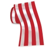 Red/White Persuezion - Stripe